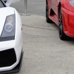 Las 5 mejores apps para aparcar