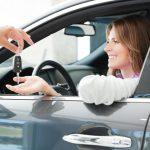 Trucos y consejos para comprar un coche de segunda mano