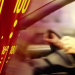 Nuevas prohibiciones, obligaciones y sanciones en la Ley de Seguridad Vial