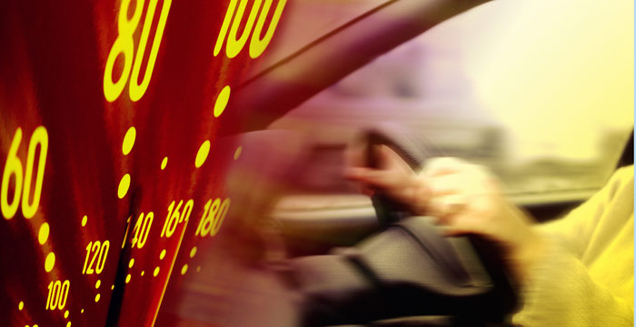 Novedades en la Ley de Seguridad Vial