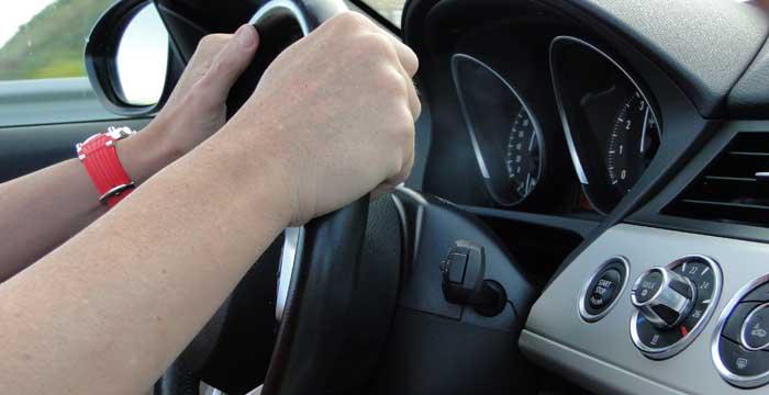 5 apps imprescindibles para el coche