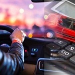 Compartir coche, compartir gastos… ¿Es ilegal compartir?