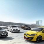 Los coches más vendidos en junio