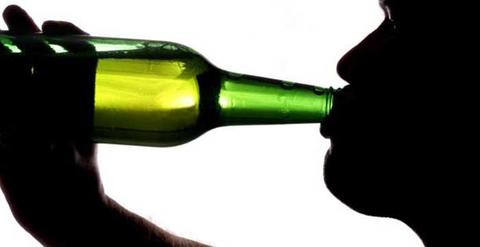 Las grandes mentiras sobre el alcohol