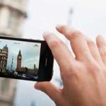 5 apps para planear tus vacaciones