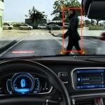 Nuevas tecnologías para salvar vidas al volante