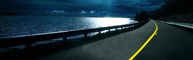 Circunstancias de la carretera que propician la aparición de fatiga