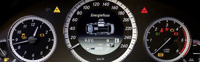 Circunstancias en el coche que favorecen la aparición de fatiga