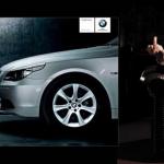 La guerra de las marcas… ¡de coches!
