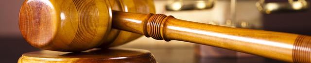 ¿Qué dice la Ley de Seguridad Vial con respecto a los controles de drogas?