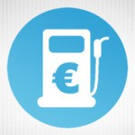 Gasoil, una app para encontrar gasolina barata