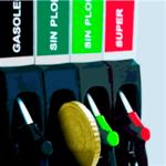 Gasolineras Baratas, una app para encontrar gasolina barata