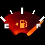 Gasolineras España, una app para encontrar gasolina barata