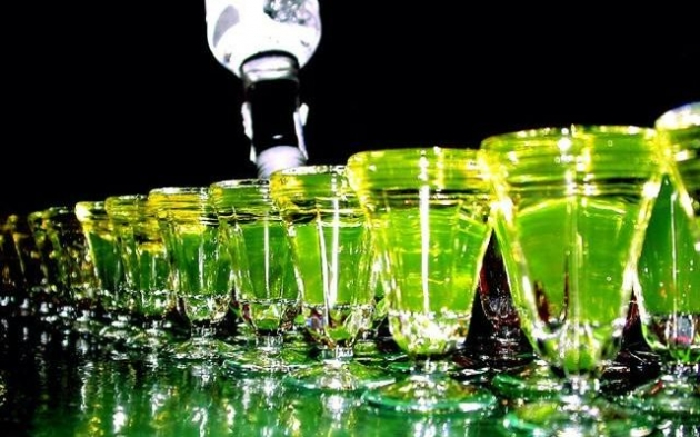 Trucos... ¿reales para reducir la tasa de alcohol?
