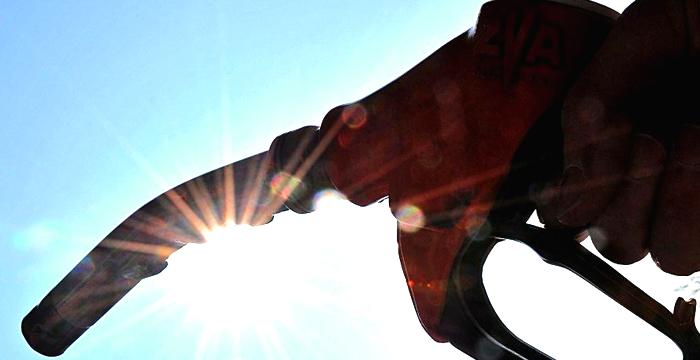 Las 5 mejores apps para encontrar gasolineras baratas