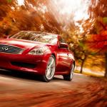 Pon a punto tu coche para el otoño ¡sin pisar el taller!