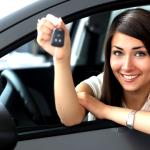 10 coches para jóvenes por menos de 2.000 euros