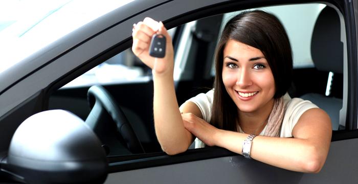 10 coches de segunda mano para jóvenes por menos de 2.000 euros.