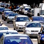 :DriveSmart arranca un estudio de investigación para reducir accidentes de tráfico