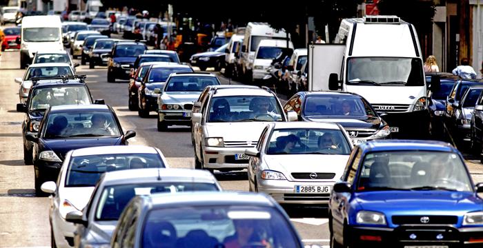 DriveSmart, la app que acompaña y premia a los conductores