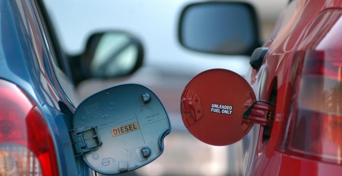 gasolina-multa-DriveSmart