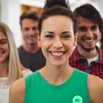Prácticas en el Dpto. de Marketing y Comunicación de DriveSmart