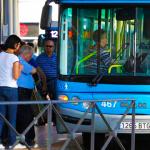 El transporte público… ¡bajo lupa!
