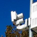 Instalan dos radares ilegales y sus multas terminan en la cuenta del alcalde