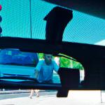 ¿Qué hacemos los conductores en los semáforos en rojo?