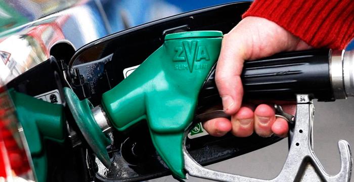 ¿es posible ahorrar en gasolina? Sí, con la OCU