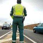Semana Santa al volante, segura y sin sanciones