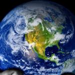 :DriveSmart celebra su primer año en Android con 27 vueltas al mundo