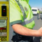 Alcoholímetros de parkings, discotecas… ¿son fiables?