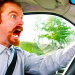 Las leyes más absurdas para coches… ¡aún vigentes!