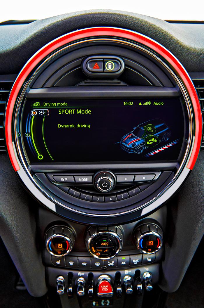 4 detallazos para los enamorados de los coches drivesmart es