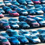 El consumo de combustible, ¿la gran mentira de las marcas de coches?