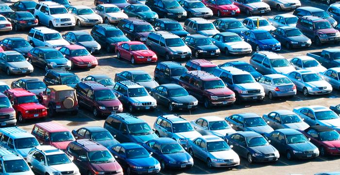 Las marcas te toman el pelo con el consumo de los coches, las diferencias entre lo declarado y lo real son de hasta un 50%