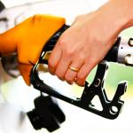 Gasolineras low cost: ¿una amenaza para los conductores?
