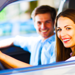 5 apps imprescindibles para (intentar) ligar al volante