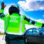 10 + 1 multas que puedes evitar en la Operación Salida