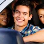 ¿Me pueden multar si viajo con una fotocopia del carné de conducir?