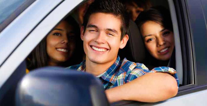 ¿Me pueden multar por conducir con la fotocopia del carné?