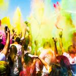 Los 5 festivales más smart del verano
