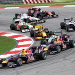 Los sueldos de los pilotos de F1… ¿justos?