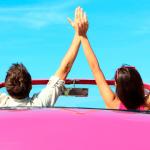 5 apps imprescindibles para conducir en verano