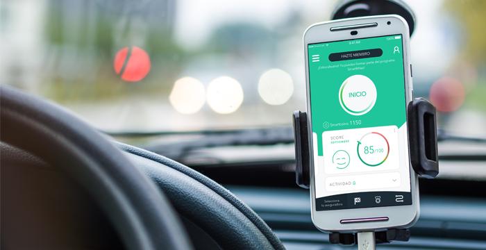 drivesmart-app