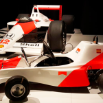 ¡Quiero ser piloto de F1! ¿Dónde, cómo, cuánto?