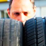 ¿Neumáticos más baratos y en casa? Sí, por ser buen conductor