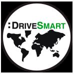 Mundo :DriveSmart