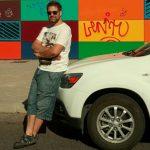 Entrevistamos al mejor conductor de España en julio, el ganador del Reto :DriveSmart
